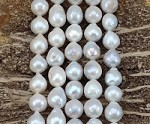 Baroque Pearl 11-12mm