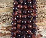 Red Tiger Eye 10mm Round